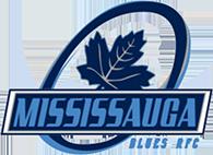 Mississauga Blues RFC